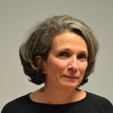 Sophie ROUGNON