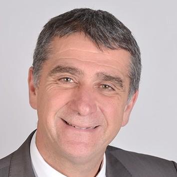 Stéphane ALESSANDRONI
