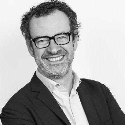 Stéphane COURGEON