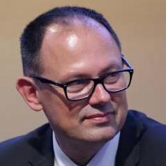 Stéphane FOISY