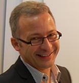 FOUCHER Stéphane