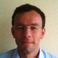 Stéphane PETITJEAN
