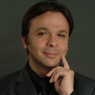 Sylvain LEVY-VALENSI