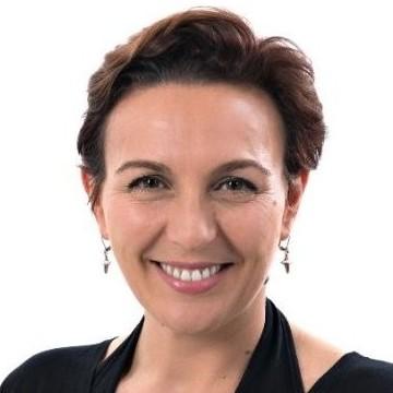 Virginie PINSON