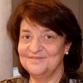 Viviane TCHERNONOG
