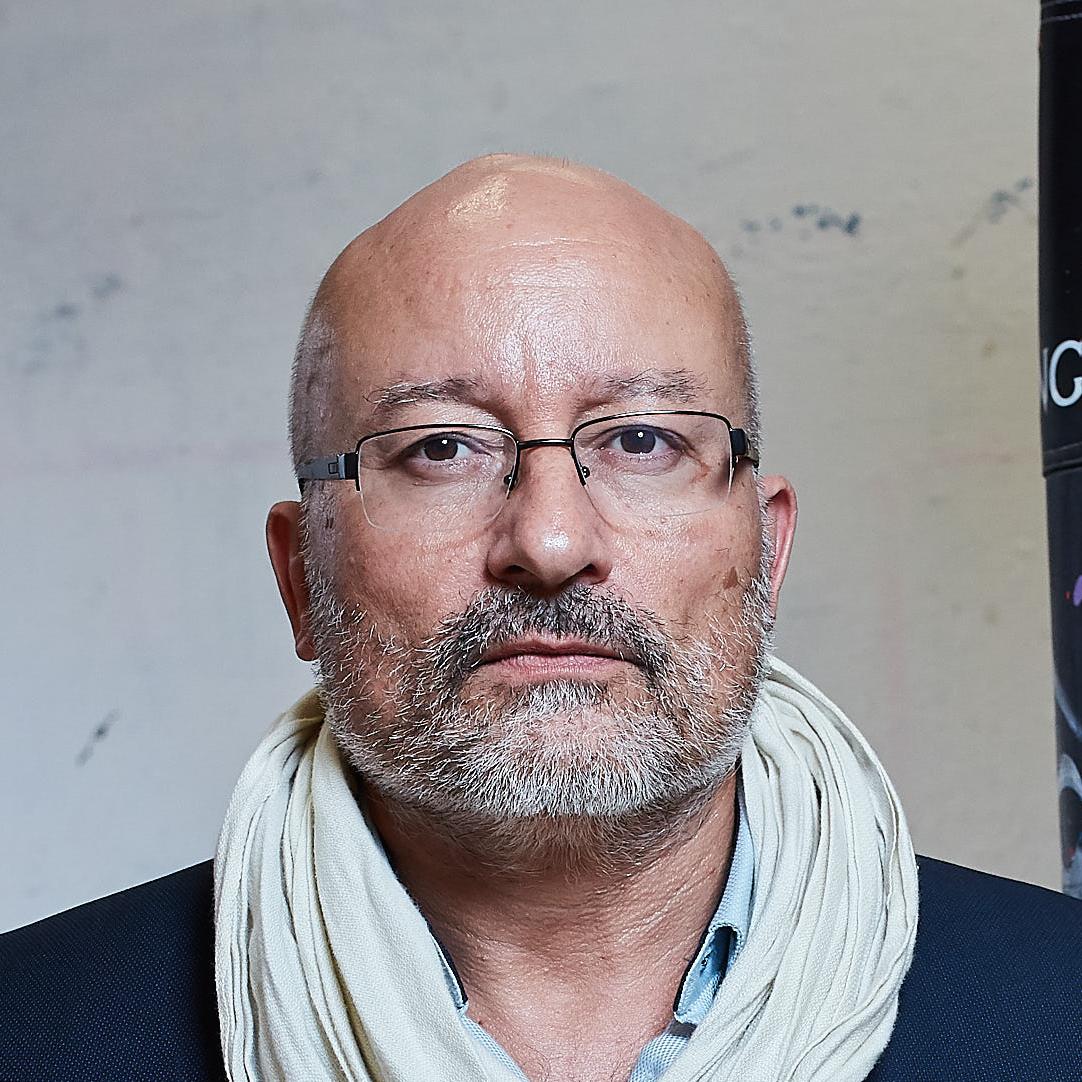Yves COLIN